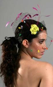 accesorios cabello wlv6