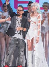 foto-maldo-tv2015