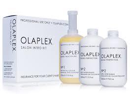 olaplex1
