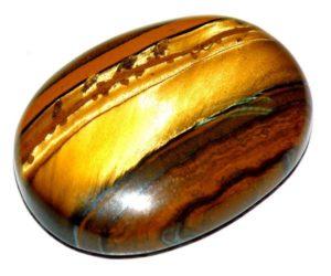 piedra-ojo-de-tigre2